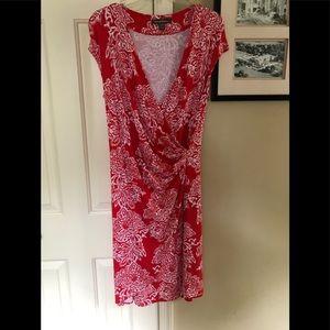 Ladies Tommy Bahama Dress Medium